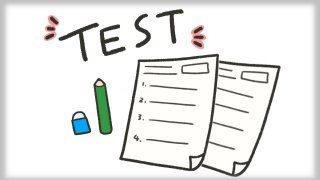 test-post